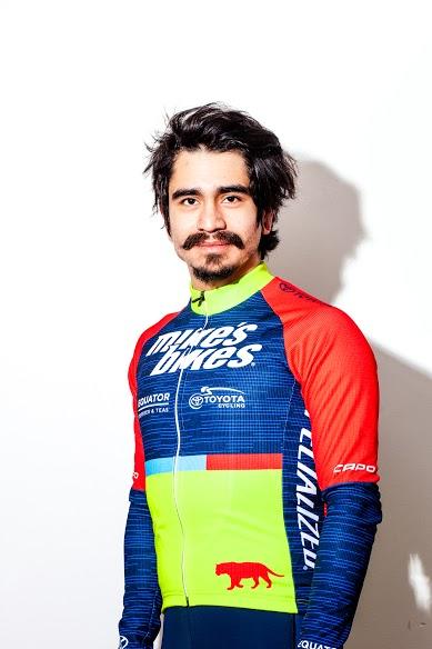 <strong>Santiago Campos</strong>