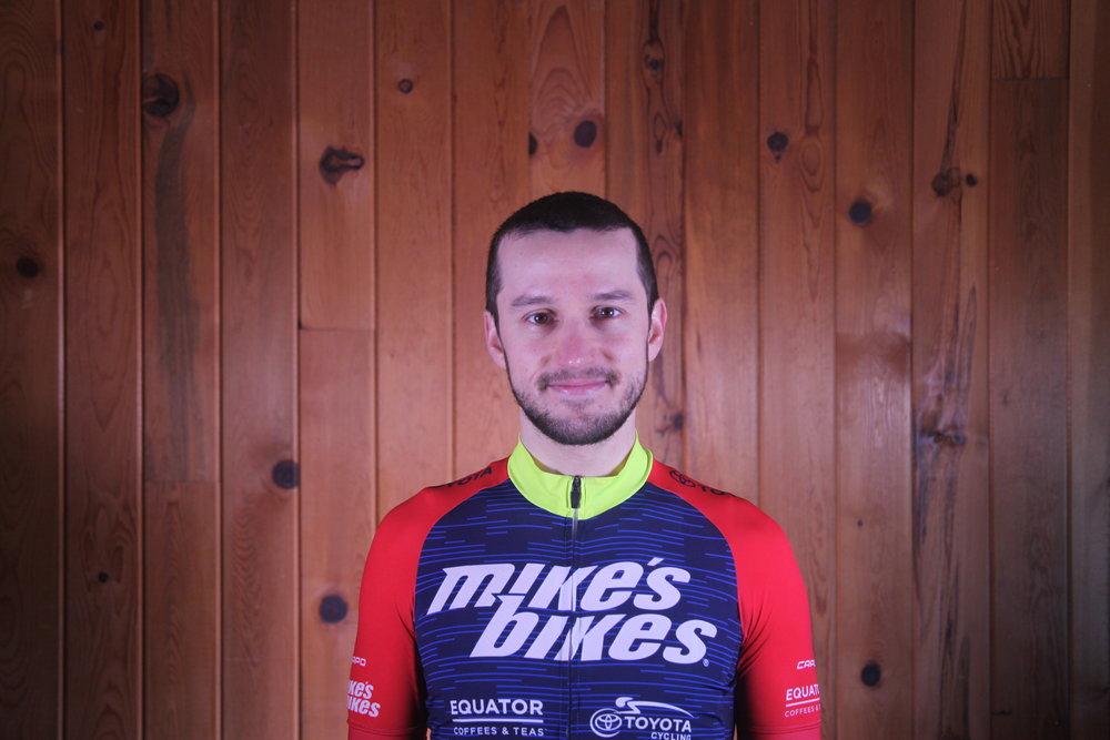 <strong>Mathias Jacquelin</strong>