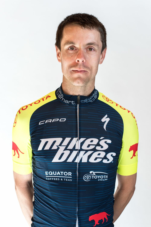 Craig Fellers