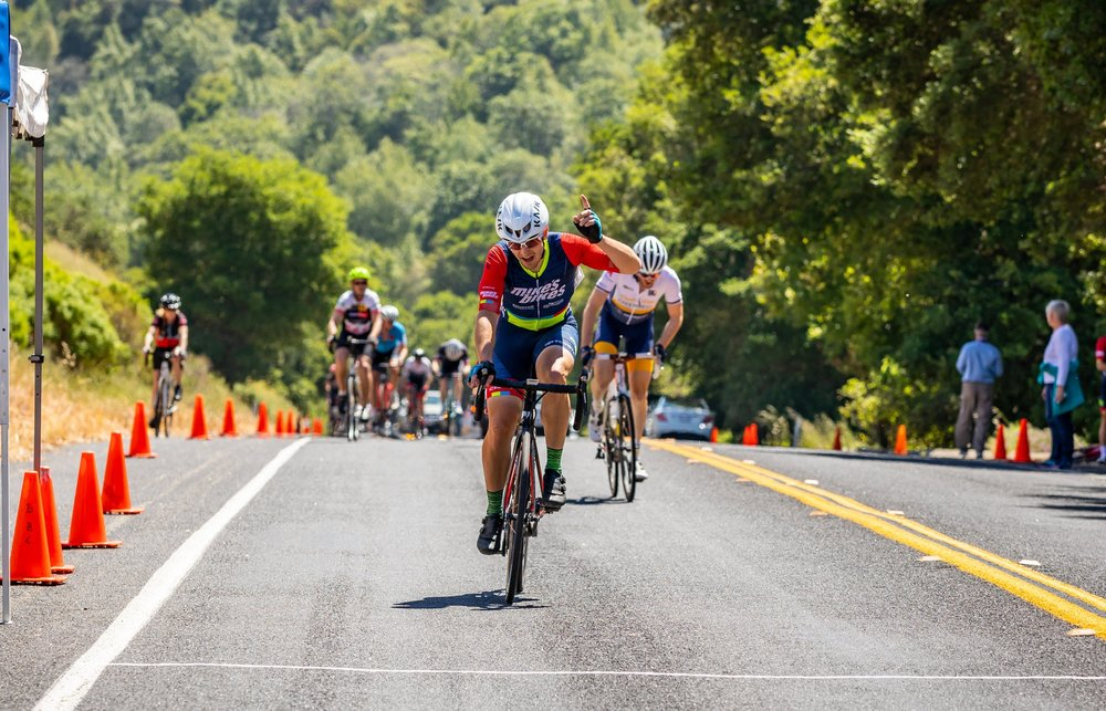 berkeley_hills_road_race_cat3_2018