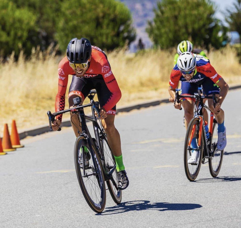 chris_craig_brisbane_spring_bike_race.jpg