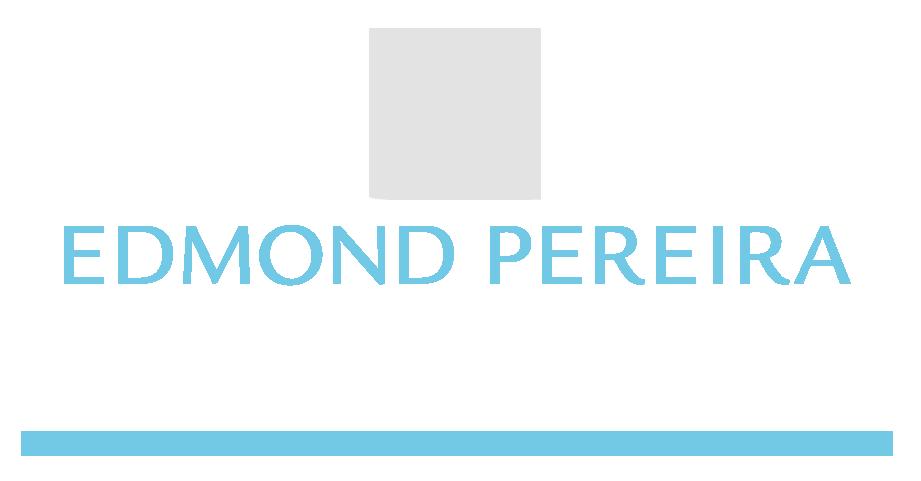 EPLC_Logo_COLOUR-01.png