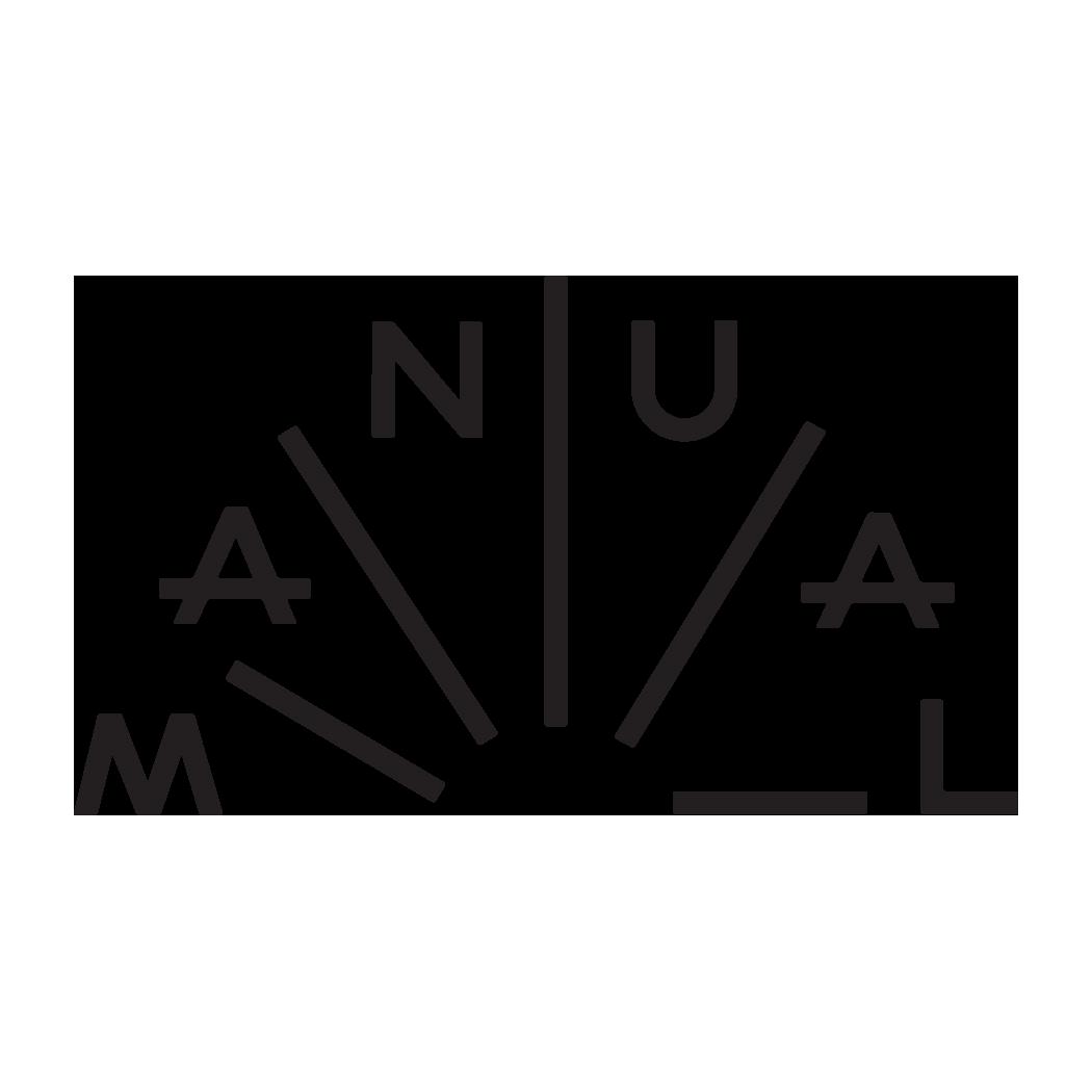 Salt — Manual