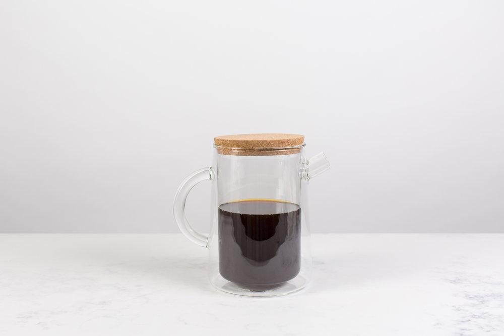 CoffeemakerNo3_Web-58.jpg