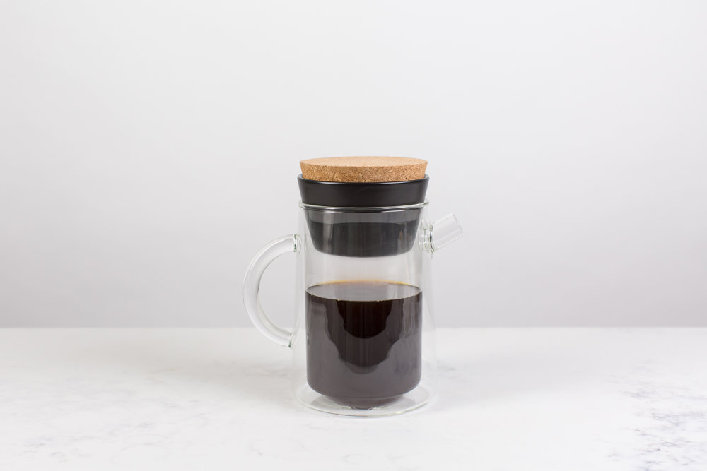 CoffeemakerNo3_Misc1.jpg