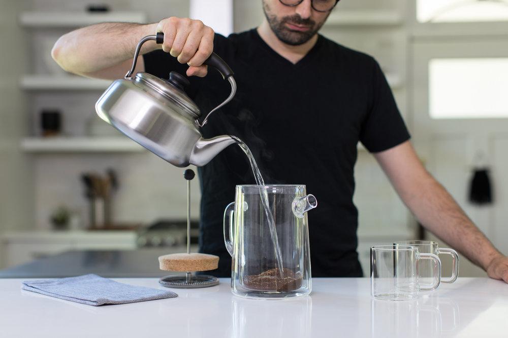 CoffeemakerNo3_Web-100.jpg