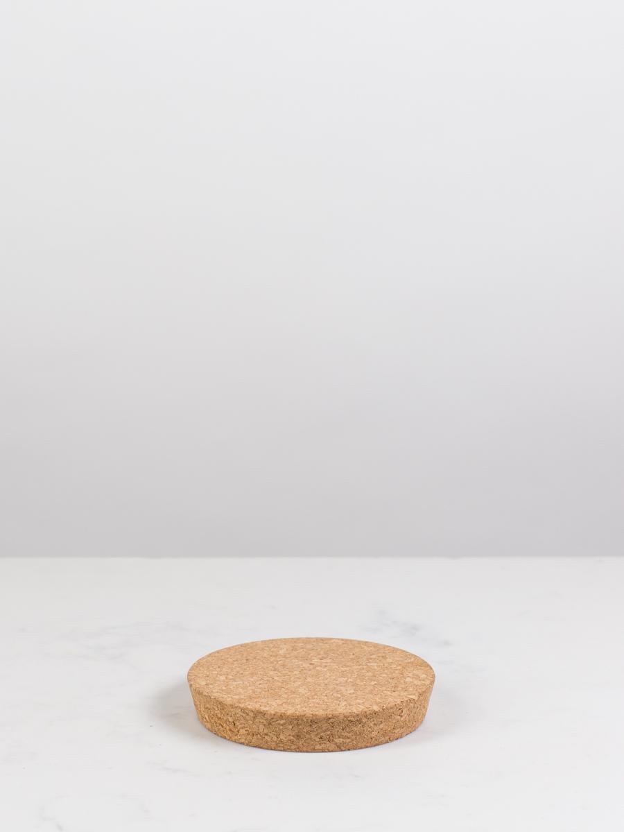 CoffeemakerNo3_Web-10.jpg