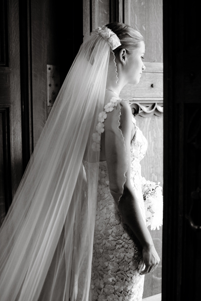 Arden_Photography_Alabama_Wedding03.jpg