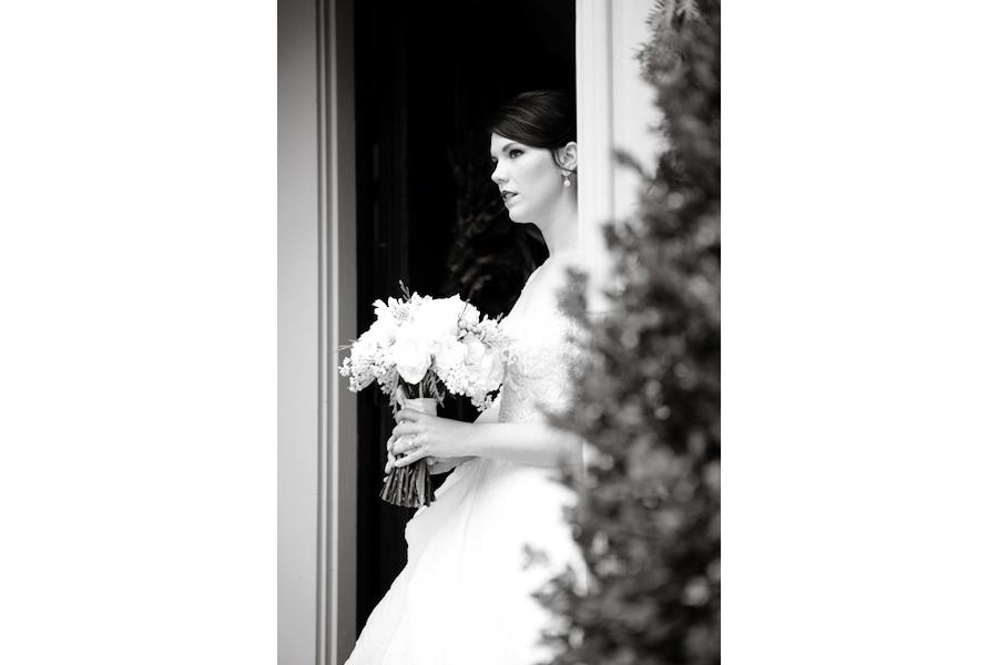Arden_Photography_Atlanta_Bride03.jpg