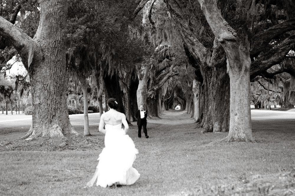 Arden_Photography_Sea_Island_Wedding13.jpg