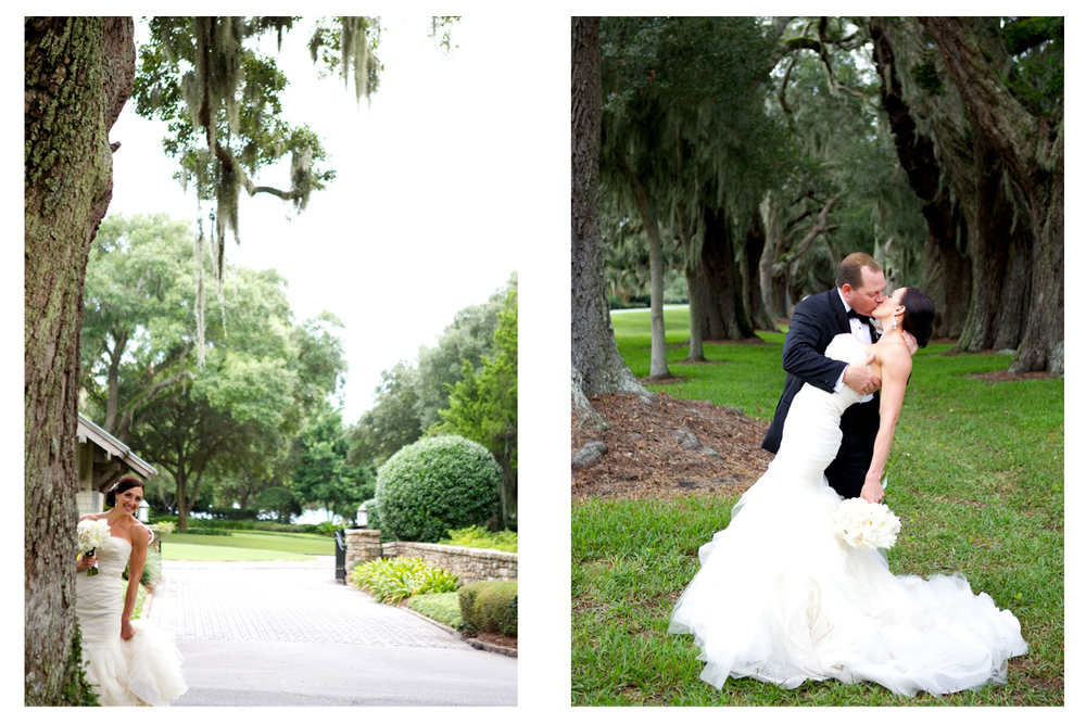 Arden_Photography_Sea_Island_Wedding14.jpg
