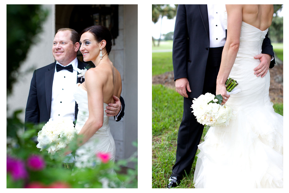 Arden_Photography_Sea_Island_Wedding17.jpg