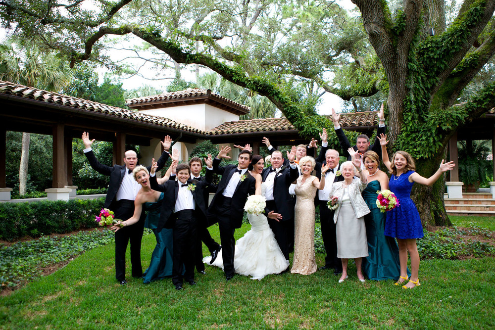 Arden_Photography_Sea_Island_Wedding18.jpg