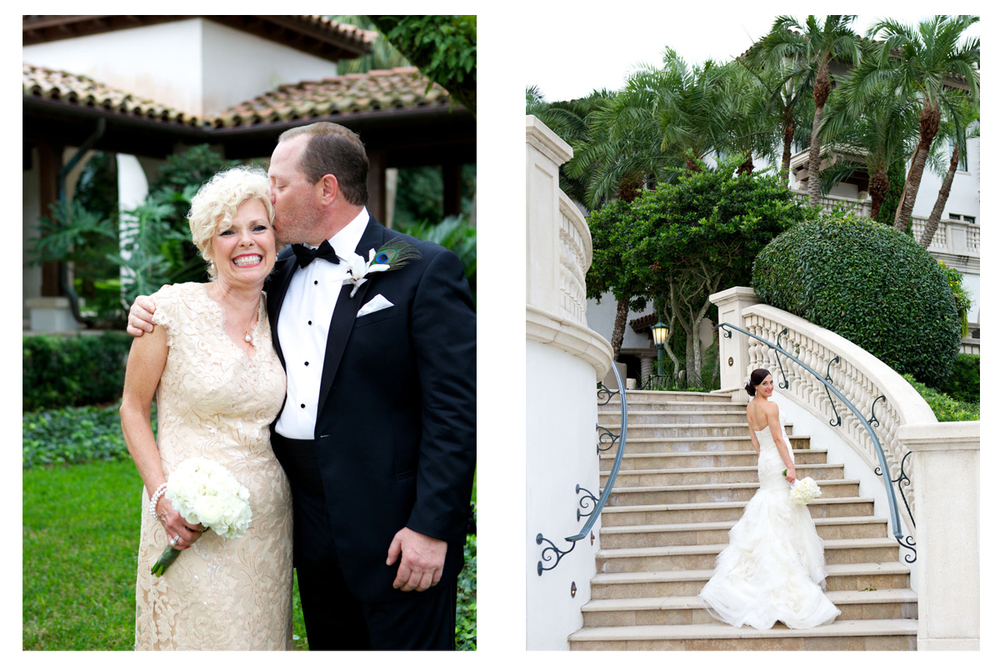 Arden_Photography_Sea_Island_Wedding20.jpg