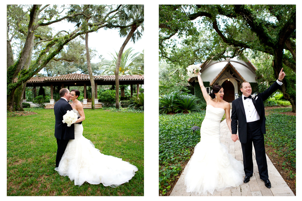 Arden_Photography_Sea_Island_Wedding19.jpg