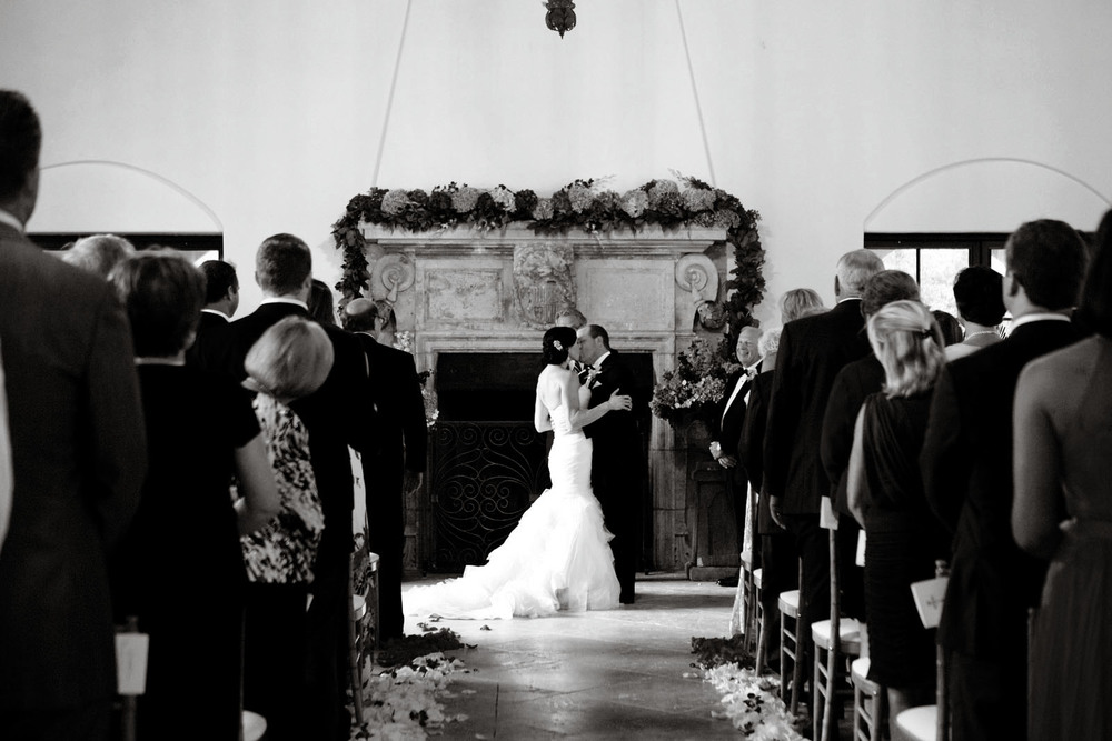 Arden_Photography_Sea_Island_Wedding26.jpg