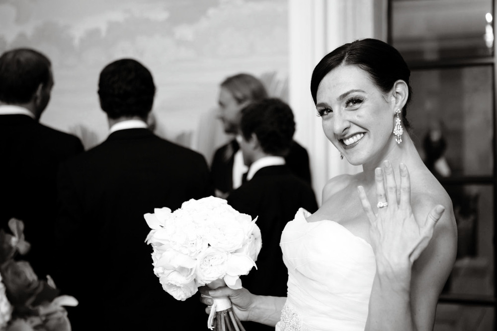 Arden_Photography_Sea_Island_Wedding29.jpg