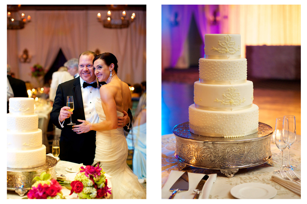 Arden_Photography_Sea_Island_Wedding41.jpg