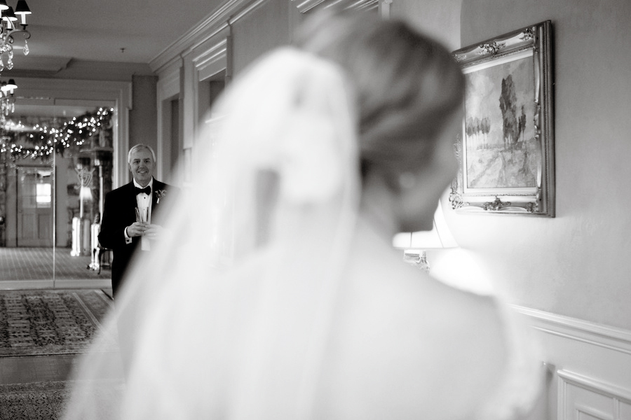 Arden_Photography_Country_Club_Bride48.jpg