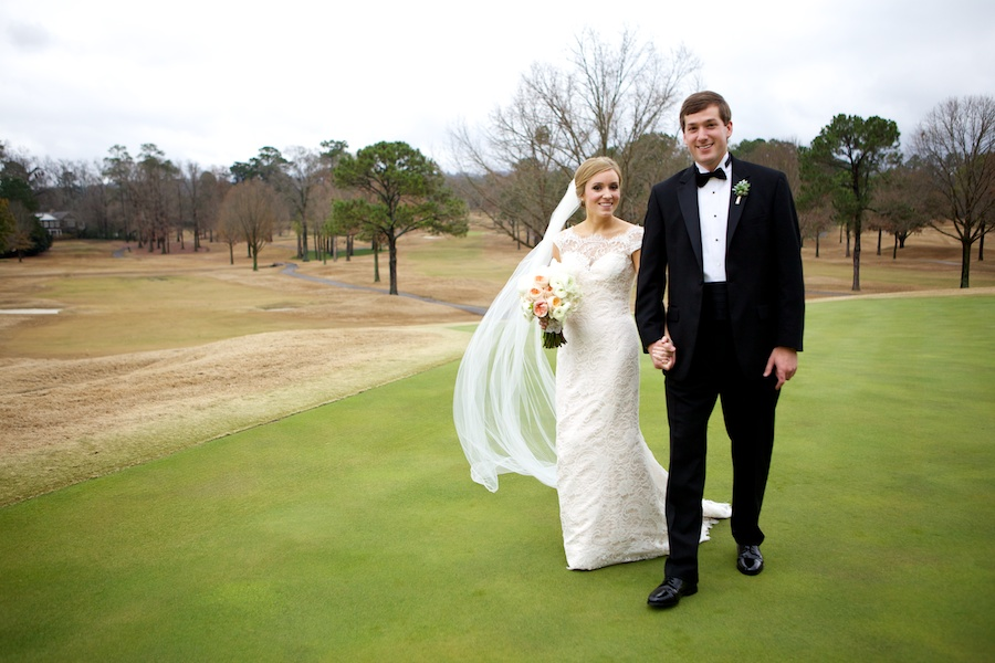Arden_Photography_Country_Club_Bride54.jpg