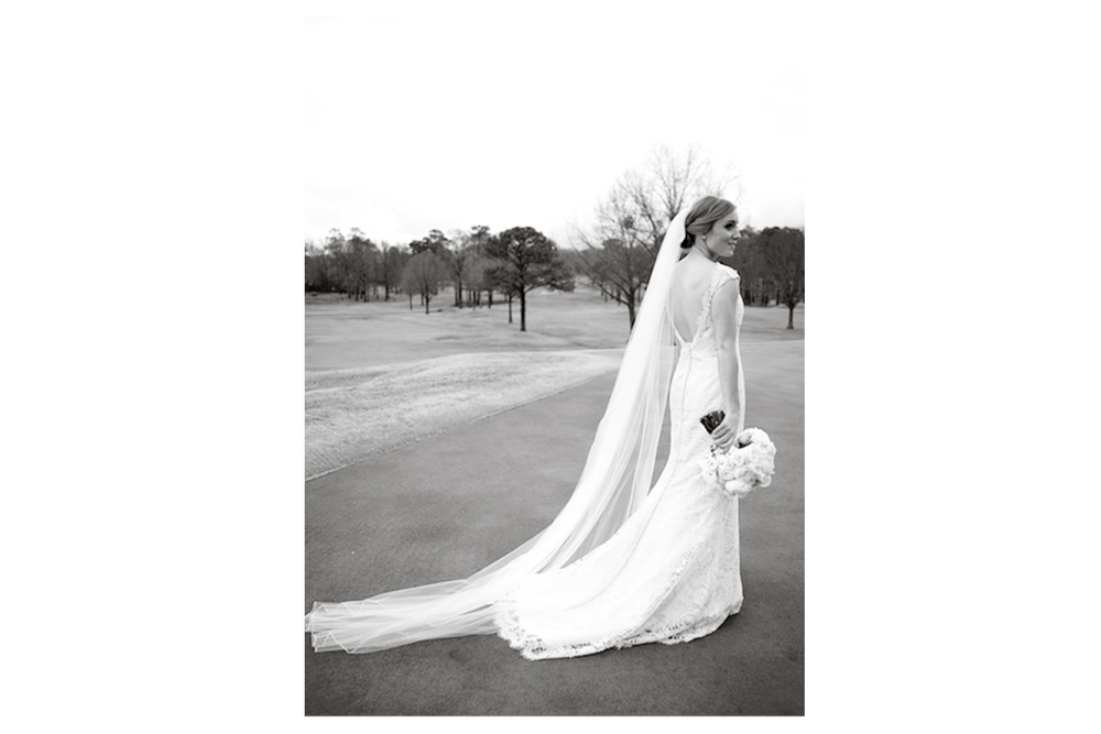 Arden_Photography_Country_Club_Bride55.jpg
