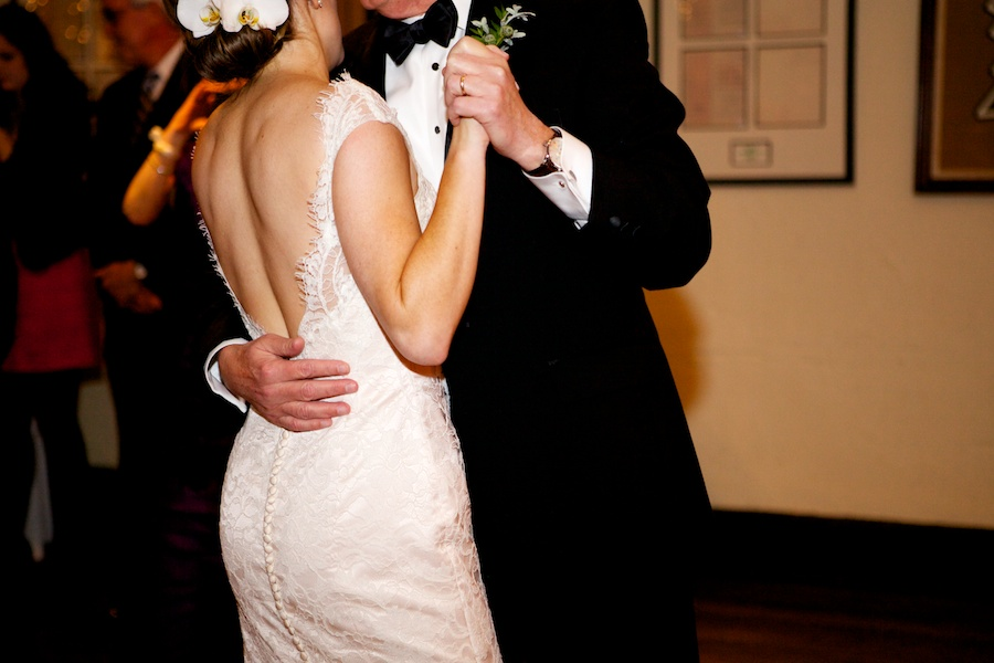 Arden_Photography_Country_Club_Bride66.jpg