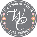 badge_weddingchicks.jpg