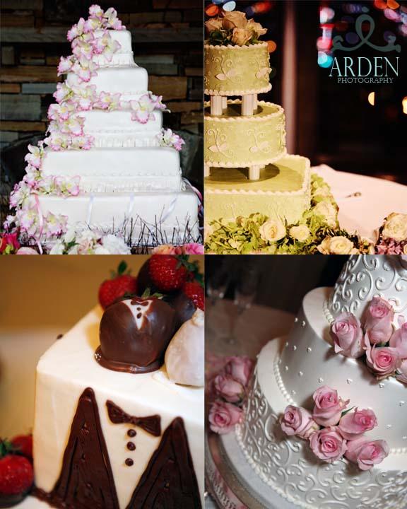 cake%202.jpg