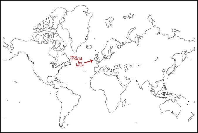 big_world_map.jpg