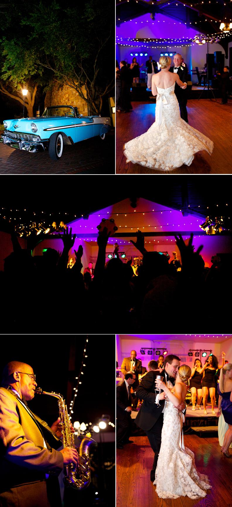 Morgan Henry _ Arden Photography _ Birmingham Wedding