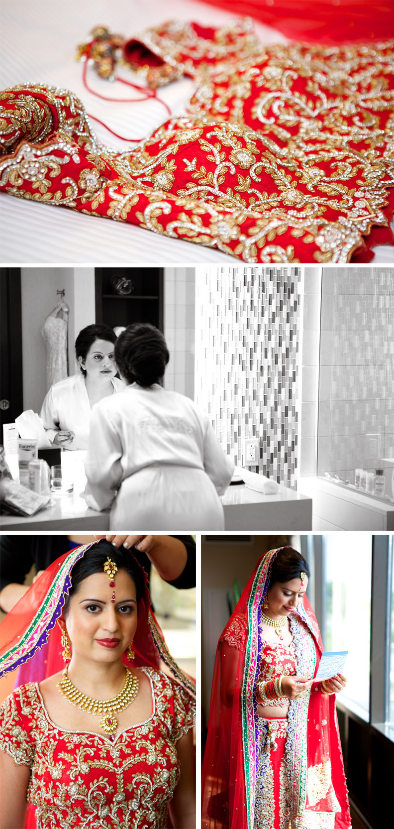 Sonia Singh _ Arden Photography _ Indian Wedding _ Birmingham Wedding _ Alabama Weddings