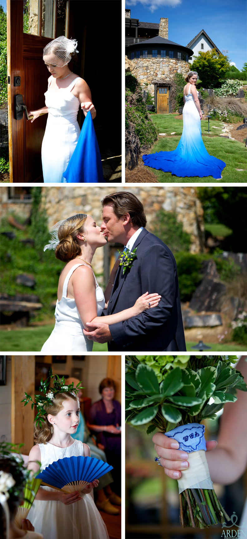 Bethany Scott _ Wedding _ Arden Photography _ Alabama Wedding _ Lake Martin Wedding
