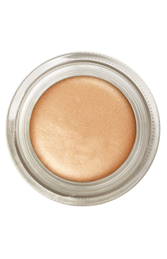 Limitless 15 Hour Wear Cream Shadow in Riches (click for link)