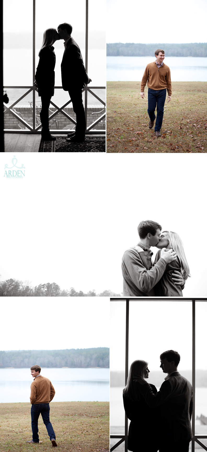 Laura_Talton_Engagement_Arden_Photography3.jpg