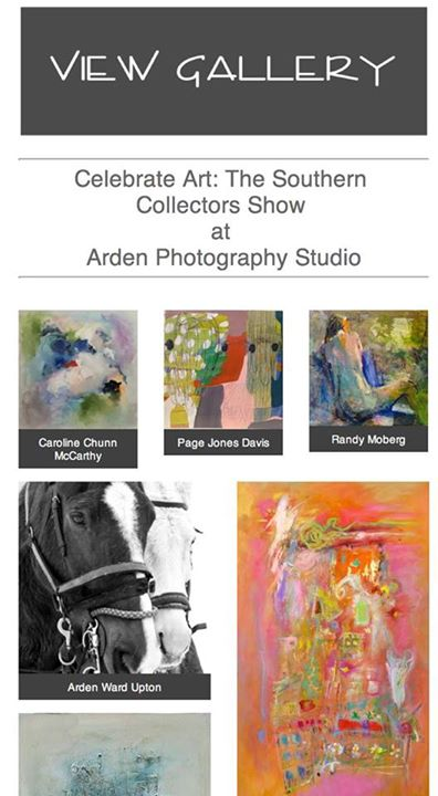 Arden Photography_Equus_Collection_View_Gallery