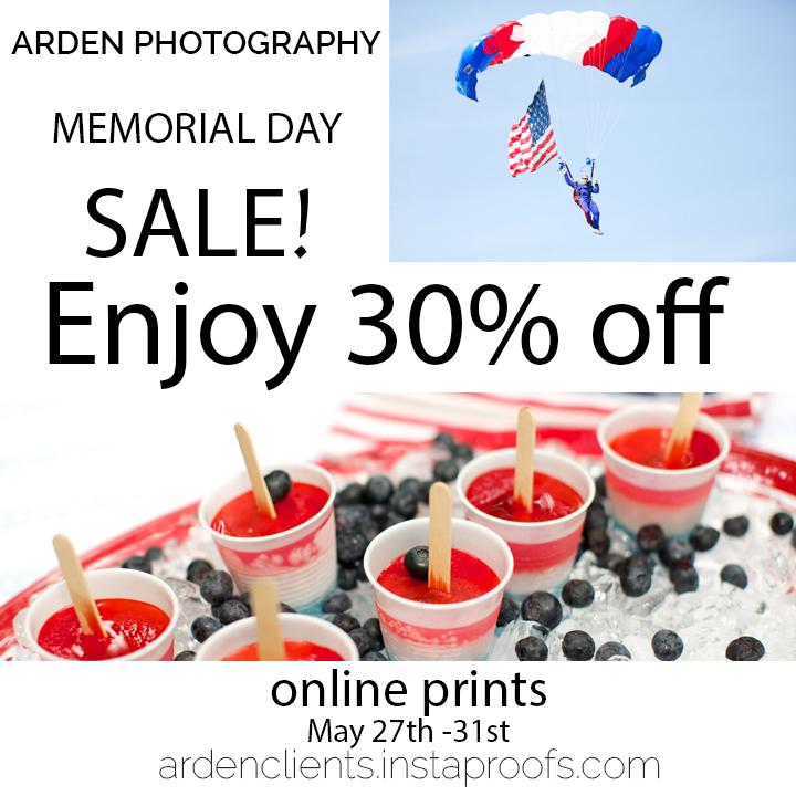 Memorial_Day_Sale.jpg