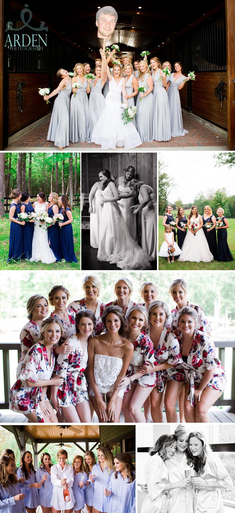 Best Of Bridesmaids 2017.jpg