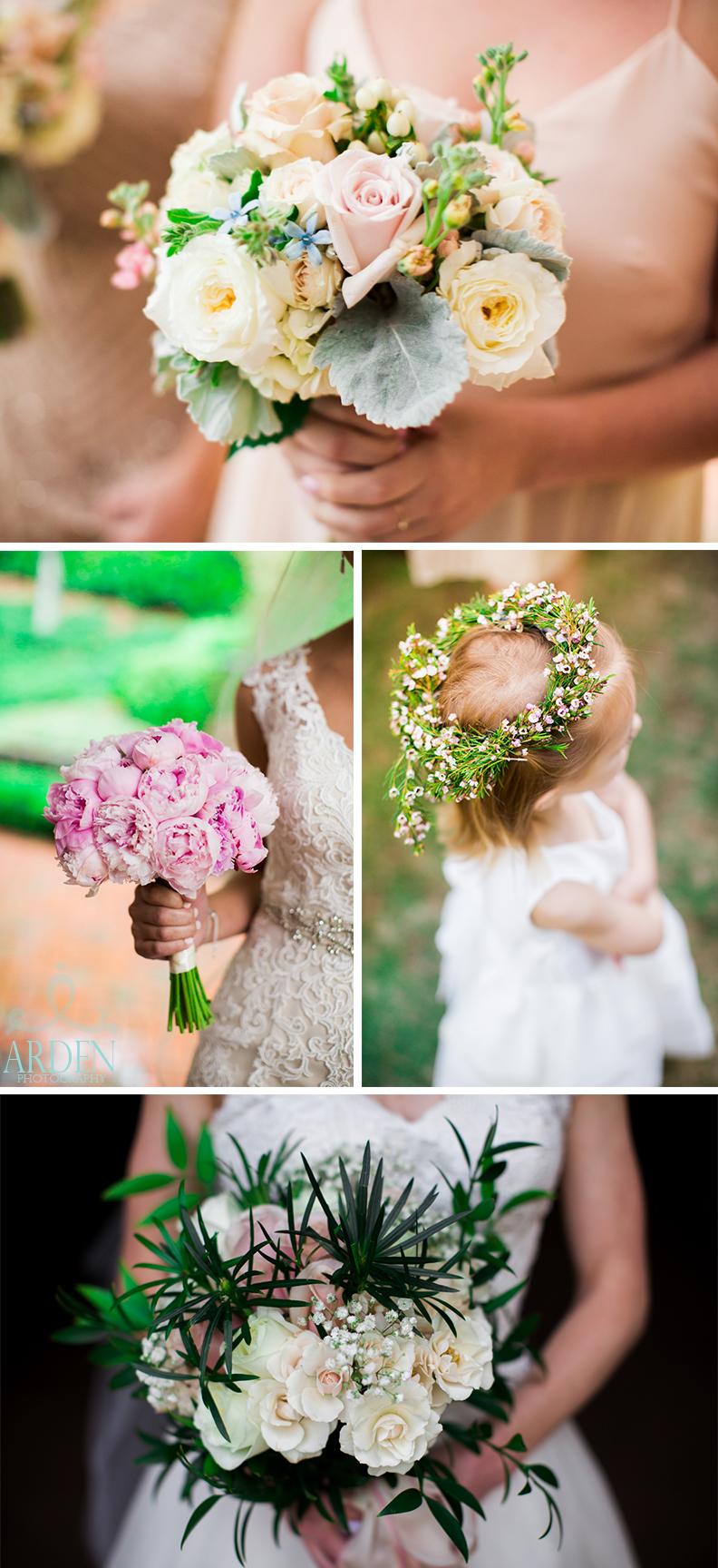 Spring_Bouquet_2018_Arden_Photography-3.jpg