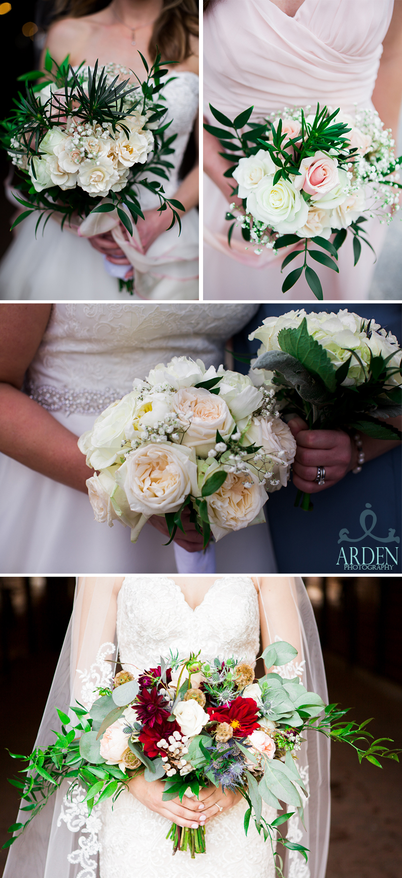 Spring_Bouquet_2018_Arden_Photography-4.jpg