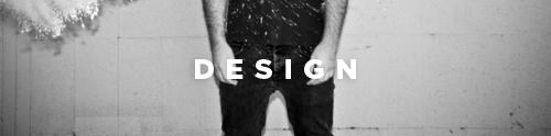 design link