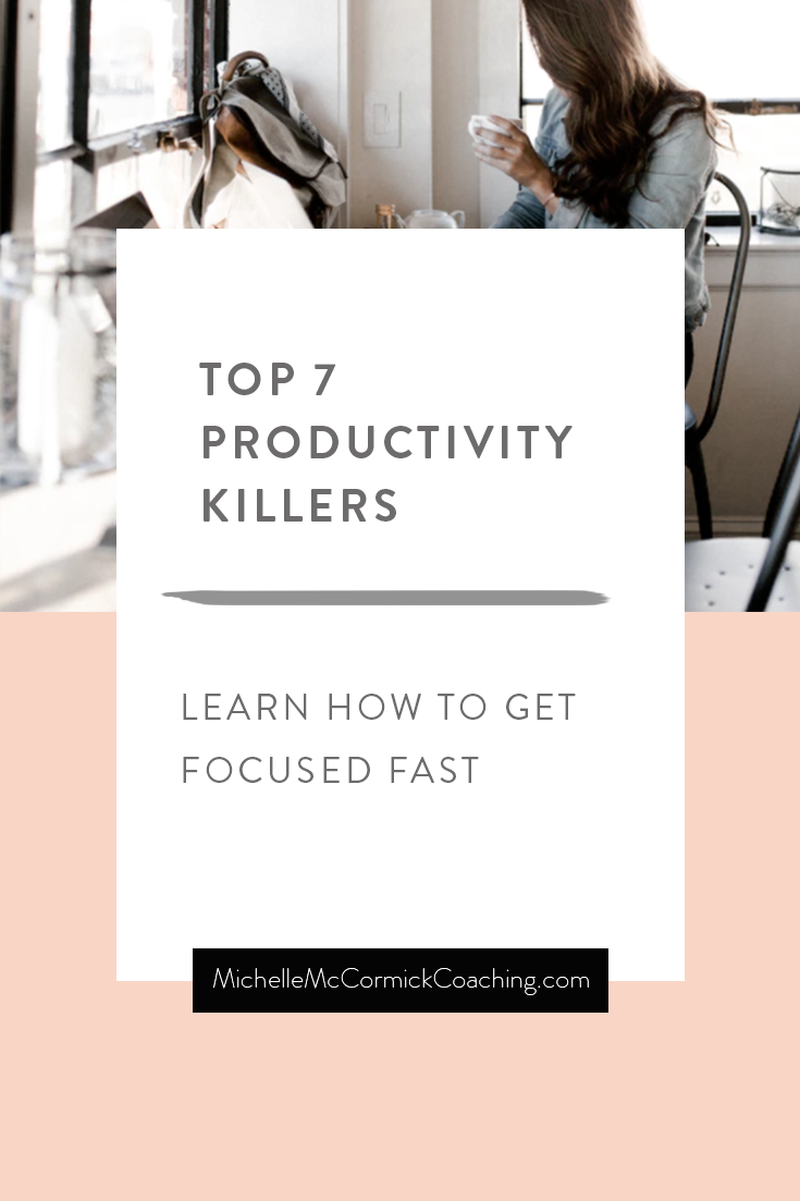 top-7-productivity-killers-get-focused-fast