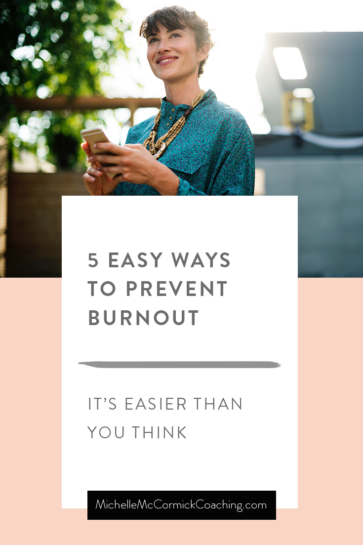 prevent burnout.png