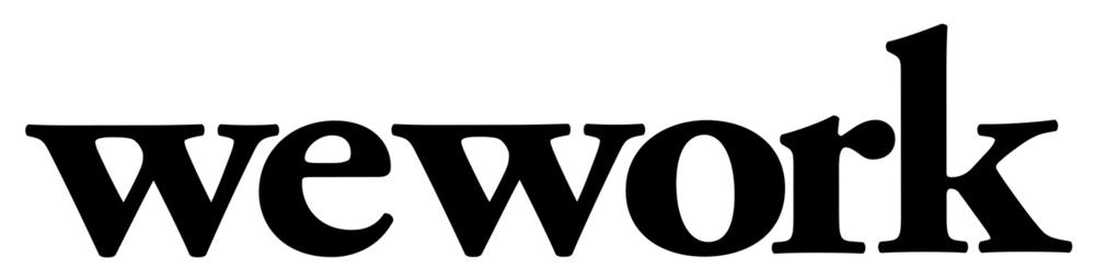 WeWork-Logo_copy.png