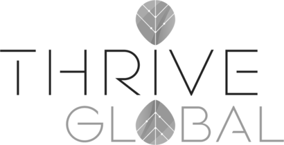 thrive global bw.png
