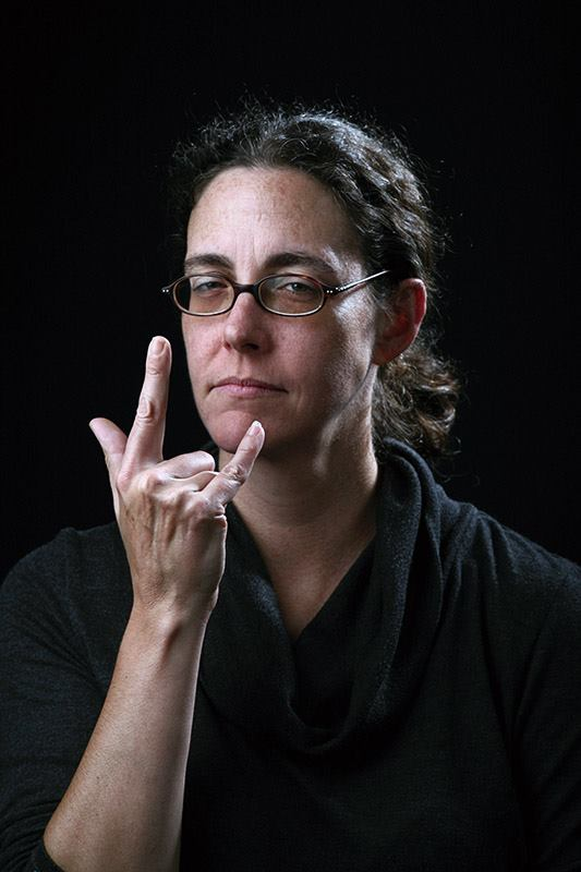Donna Hopper