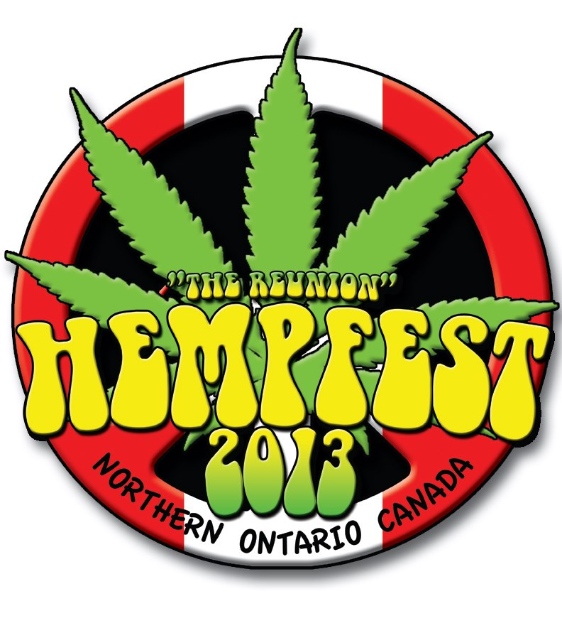 Algoma Hempfest Group