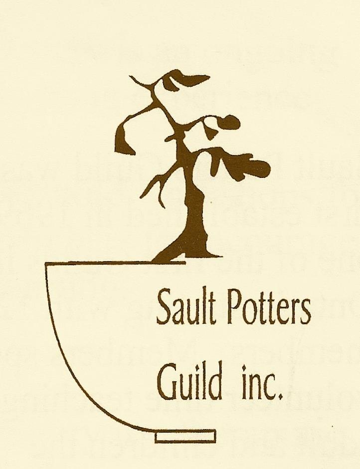 Sault Potters Guild