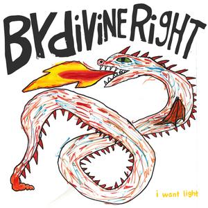 ByDivineRight-TributeAlbum.jpg