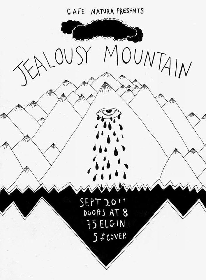 Jealousy Mountain.jpg