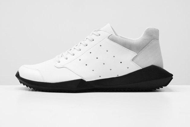 adidas-rick-owens-tech-runner-1-630x421.jpg